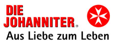 Johanniter GmbH