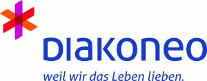 Diakoneo KdöR