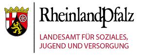 Landesamt für Soziales, Jugend und Versorgung Rheinland-Pfalz
