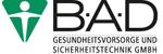 B.A.D Gesundheitsvorsorge und Sicherheitstechnik GmbH
