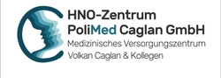 HNO-Zentrum PoliMed Caglan GmbH