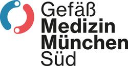 Gefäßmedizin München-Süd