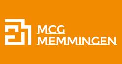 MCG Memmingen GmbH