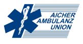 AICHER GROUP GmbH & Co.KG