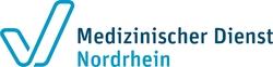 Medizinischer Dienst Nordrhein