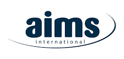 AIMS International - Germany GmbH